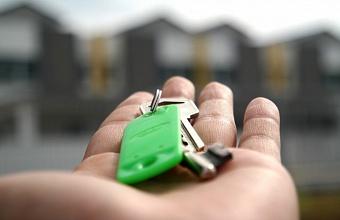 В России за год на 20% сократилось число застройщиков жилья