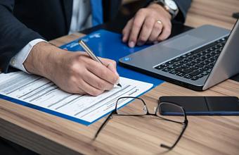 ВТБ предоставляет акционерам расширенные возможности участия в годовом Общем собрании