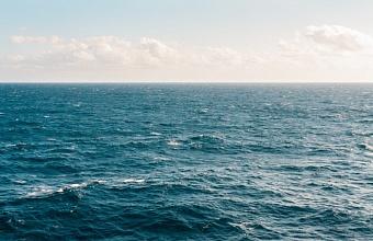 Вода на курортах Черного моря прогреется во второй половине июня до 28 градусов