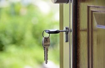 Правительство РФ выделило еще более 27 млрд рублей на ипотеку многодетным семьям