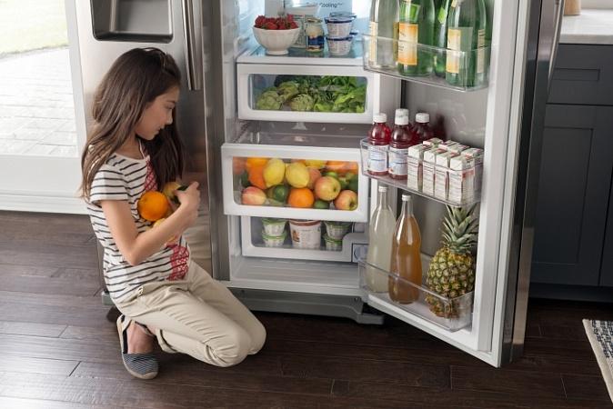 Источник фото: : kitchen.cdnvideo.ru