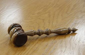 В Краснодаре будут судить женщину за организацию убийства председателя религиозной общины