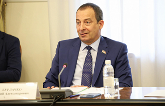 Депутаты ЗСК предложили Динскому району рекомендации по развитию
