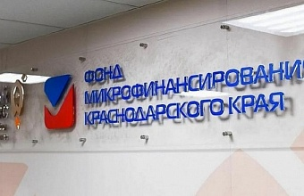 Пострадавшим от ЧС в Павловском районе предпринимателям предоставят льготные займы