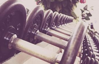 Фитнес-клубы в Сочи сделают скидку привитым от коронавируса клиентам