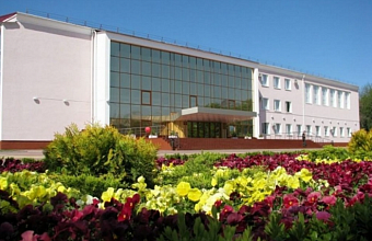 На Кубани три учреждения культуры получат по 5 млн рублей от Фонда кино
