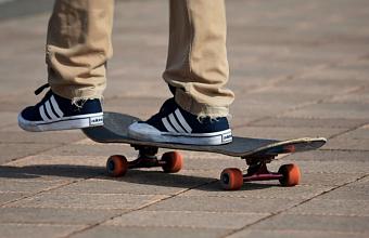 Бетонную скейт-площадку планируют открыть в Новороссийске