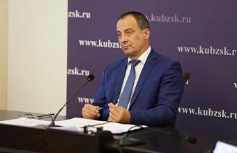 На Кубани обсудили реализацию законодательства в сфере защиты прав обманутых дольщиков
