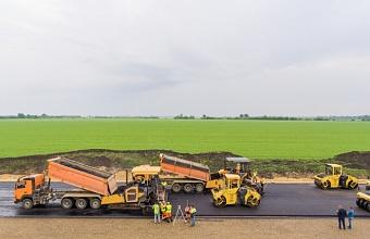 Как проблемы с транспортной инфраструктурой сдерживают развитие Черноморского побережья