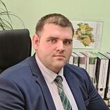 Александр Колесник