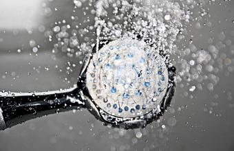 В Сочи устраняют аварию на водоводе