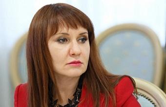 Светлана Бессараб прокомментировала ситуацию с однополыми браками в России
