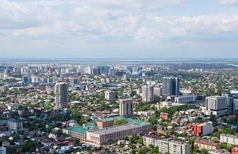В мэрии Краснодара обсудят проектирование новых автодорог и транспортных развязок