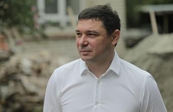 До конца года в Краснодаре введут в эксплуатацию детсад на 225 мест по ул. Рылеева