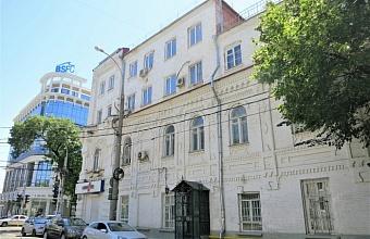 На Кубани утверждены предметы охраны семи памятников архитектуры