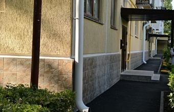 В 2021 году в Краснодаре капитально отремонтируют 241 многоквартирный дом