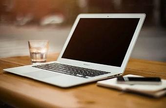 К маю 2022 года информационные системы Кубани переведут на платформу «Гостех»