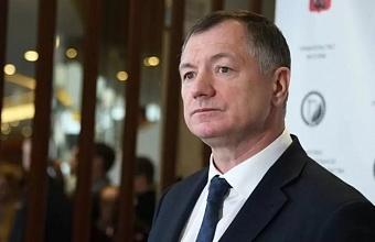 Как назначение нового куратора повлияет на Краснодарский край