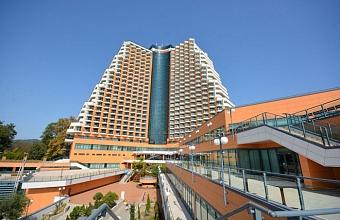 На курортах Кубани за соблюдением правил заселения в отели будут следить мониторинговые группы