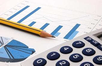 В июле в городской бюджет Краснодара поступило более 2 млрд рублей