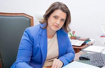 Прокуратура взяла на контроль расследование дела о группе мошенников, отнимавших жилье у кубанцев