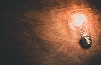 В Краснодаре около 2,5 тыс. человек остались без света из-за аварии