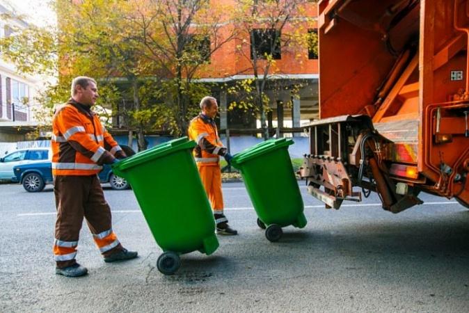 Источник фото: krasnodar.trade-services.ru