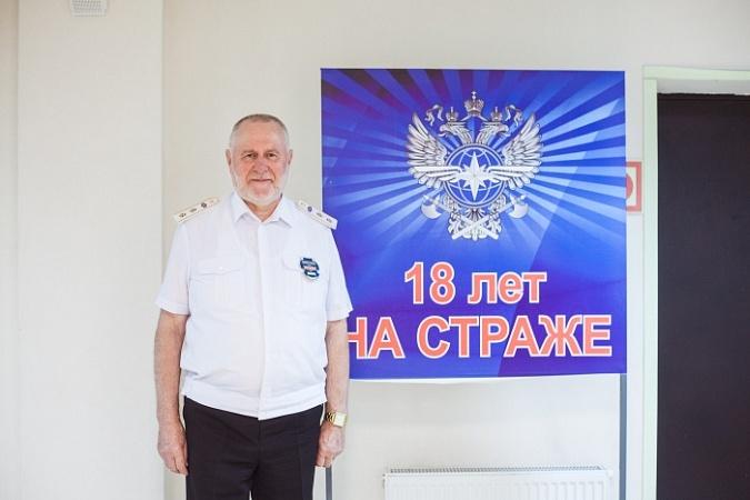 Источник фото: : Юлия Семенченко