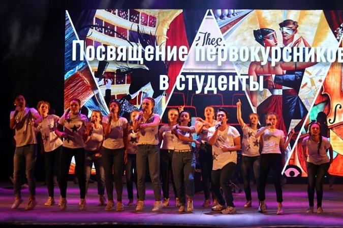 Источник фото: kgik1966.ru