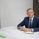 Андрей Ляшко