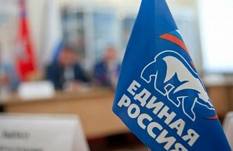 «Единая Россия» инициировала многие решения по развитию страны