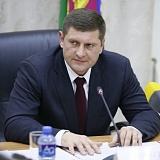 Андрей Алексеенко