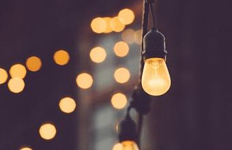 В двух округах Краснодара отключили электричество, без света остались 7 тыс. человек