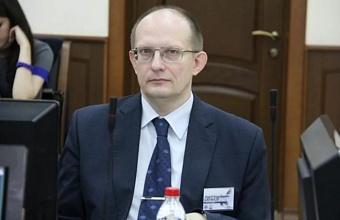 Политолог Андрей Баранов поделился мнением о важности голосования на выборах