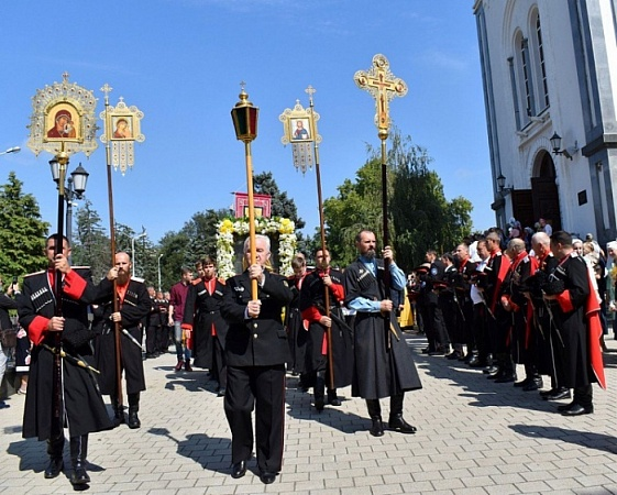 Источник фото: : admkrai.krasnodar.ru