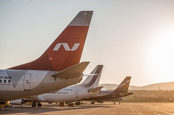 Источник фото: Аэропорт Геленджик