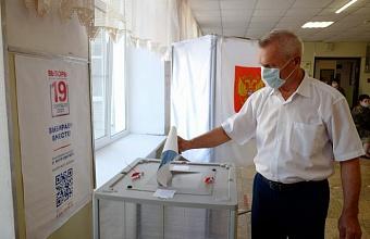Николай Гриценко: Новому составу Госдумы предстоит решить ряд важных задач