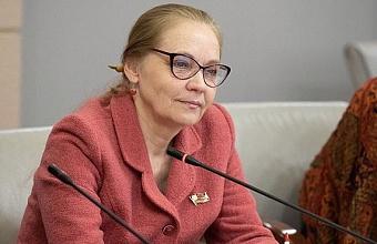 Координатор движения «Помоги городу» Елена Шувалова рассказала, почему стоит пойти на выборы