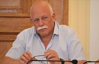 Депутат Николай Петропавловский оценил организацию выборов в Краснодарском крае