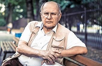 Владимир Рунов поделился мнением о важности голосования