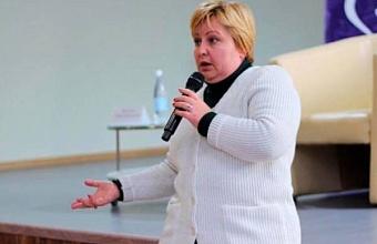 Правозащитники не выявили фактов нарушения прав избирателей в Краснодарском крае