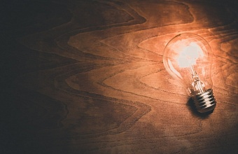 В Краснодаре из-за энергоаварий без света остались более 10 тыс. человек