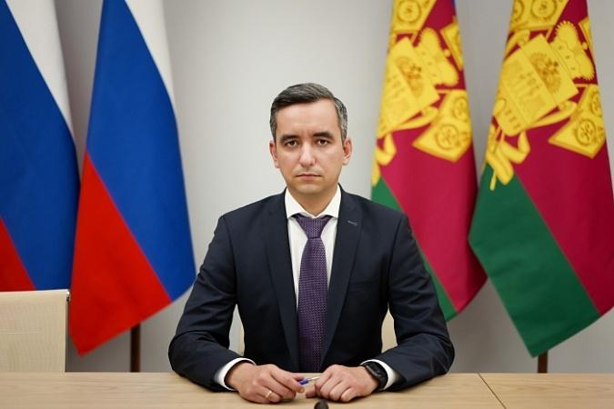 Источник фото: о: пресс-служба министерства ТЭК и ЖКХ Краснодарского края
