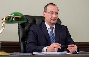 Юрий Бурлачко прокомментировал предстоящую оптимизацию структуры ЗСК