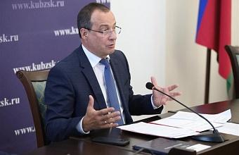 На Кубани депутаты ЗСК обсудили условия работы мировых судей