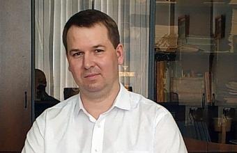 Андрей Бредищев:«Вскоре мы узнаем, как изменилось общество на Кубани за последние 10 лет»