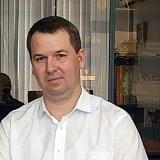 Андрей Бредищев
