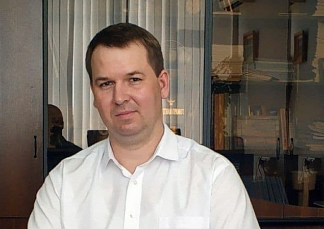 """Andrei Bredishchev: """"Soon We Will Learn How Kuban Society Changed for Past Ten Years"""""""