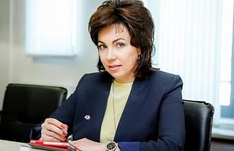 СберСтрахование вышла на рынок ОСАГО Юга России и Северного Кавказа
