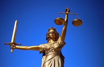 На жителя Краснодара возбудили два уголовных дела за неуплату алиментов с 2018 года